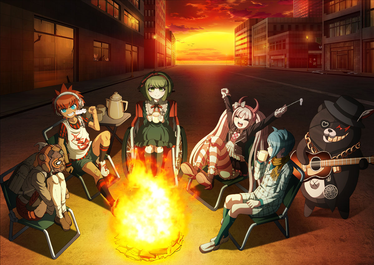 Danganronpa Another Episode 01-09-14 004