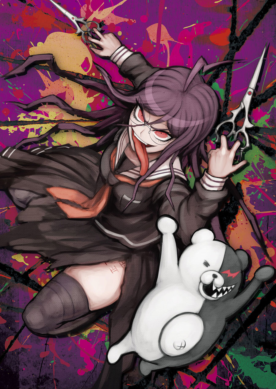 Danganronpa Another Episode 01-09-14 005