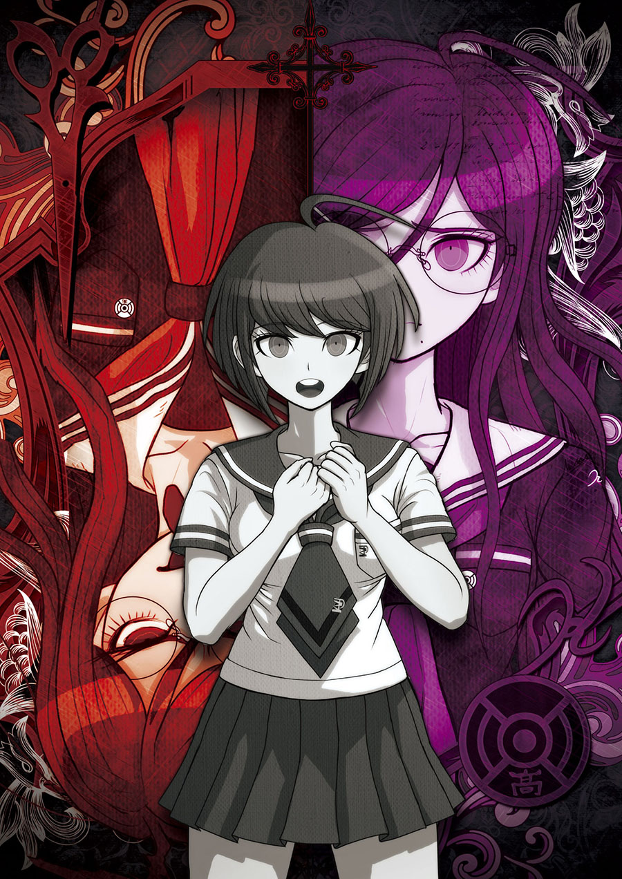 Danganronpa Another Episode 01-09-14 012