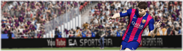 FIFA-15-REVIEW-000
