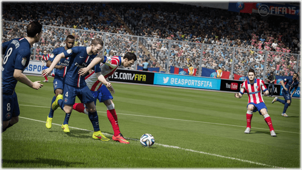 FIFA-15-REVIEW-001