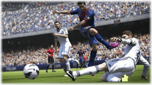 FIFA-15-REVIEW-002