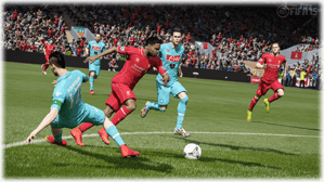 FIFA-15-REVIEW-003