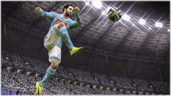 FIFA-15-REVIEW-004