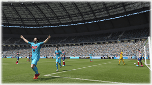 FIFA-15-REVIEW-005