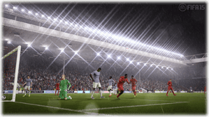 FIFA-15-REVIEW-006