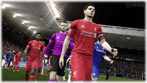 FIFA-15-REVIEW-007