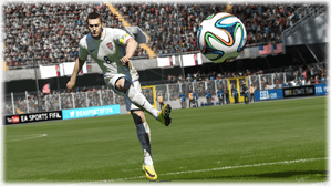 FIFA-15-REVIEW-008