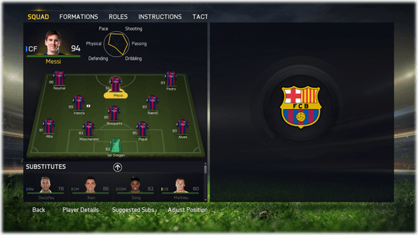 FIFA-15-REVIEW-009