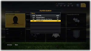 FIFA-15-REVIEW-010