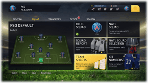 FIFA-15-REVIEW-011