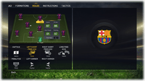 FIFA-15-REVIEW-012