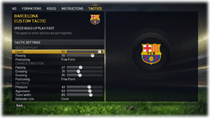 FIFA-15-REVIEW-013