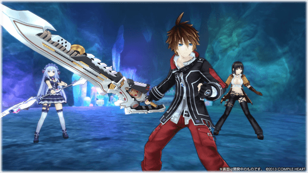 Fairy-Fencer-F-REVIEW-001