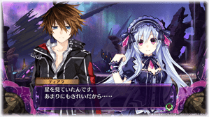 Fairy-Fencer-F-REVIEW-002