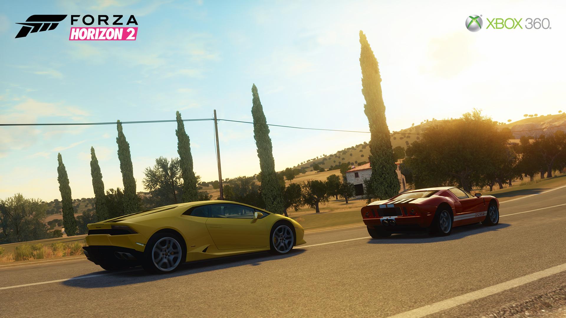 Forza Horizon 2 09-09-14 Xbxo 360  001