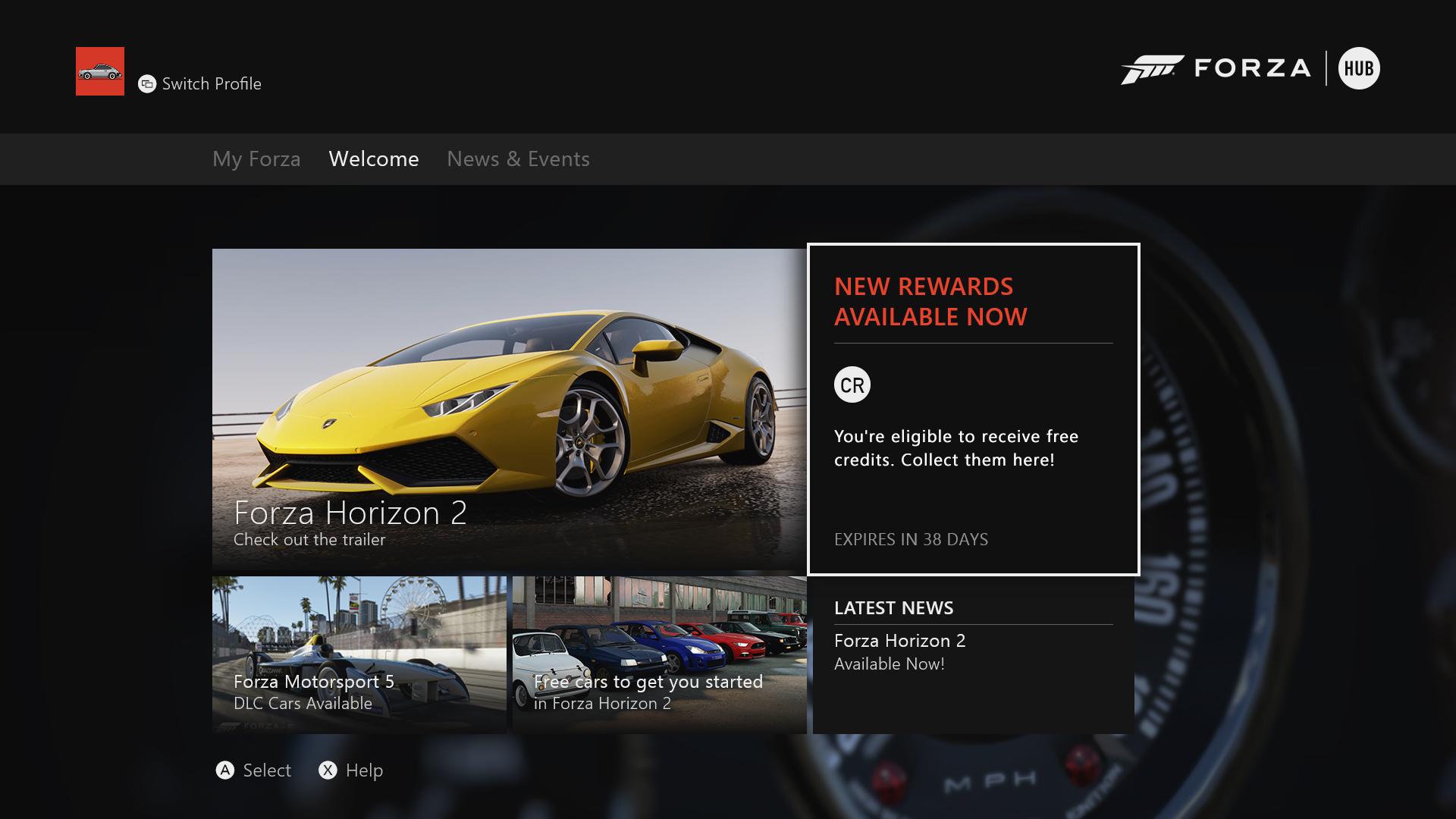 Forza Hub 30-09-14 001