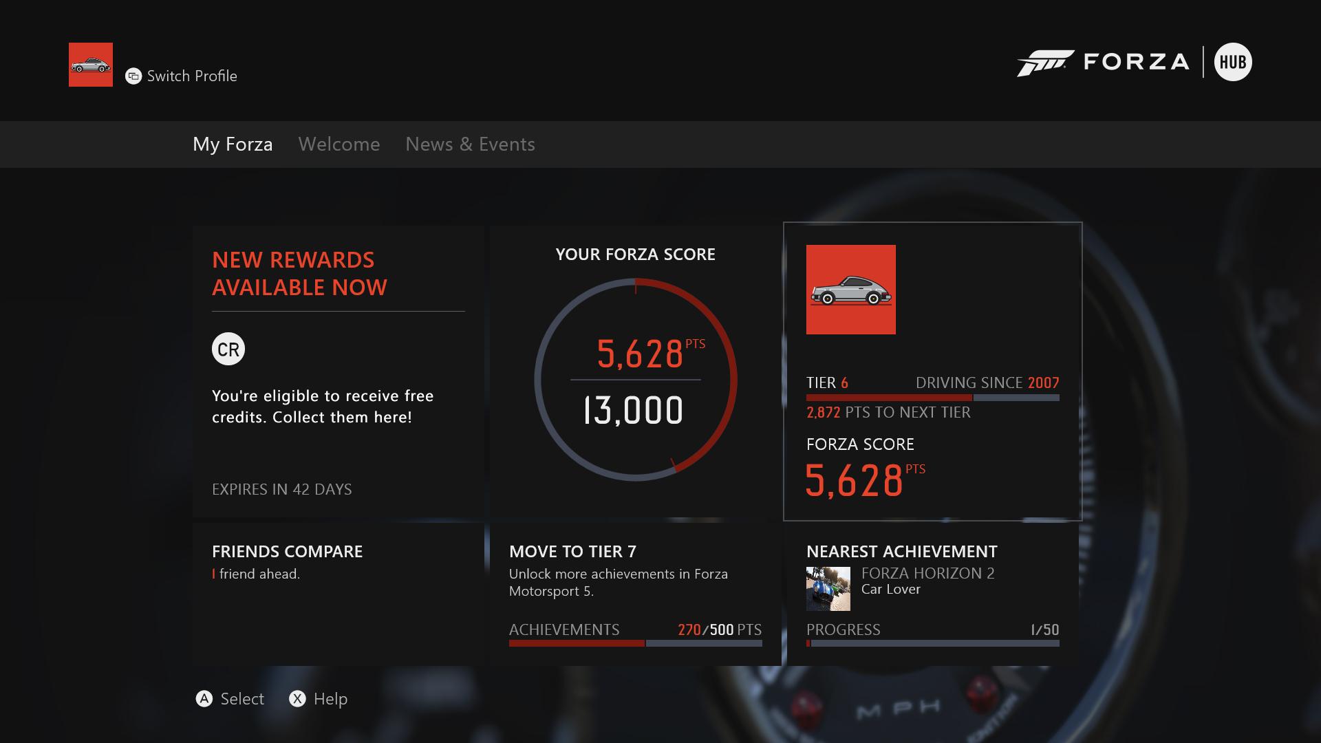 Forza Hub 30-09-14 002