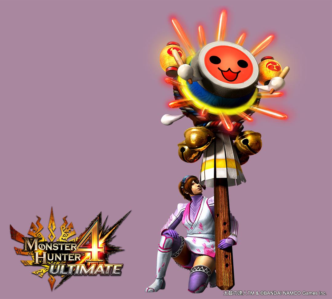 Monster Hunter 4 Ultimate 18-09-14 001