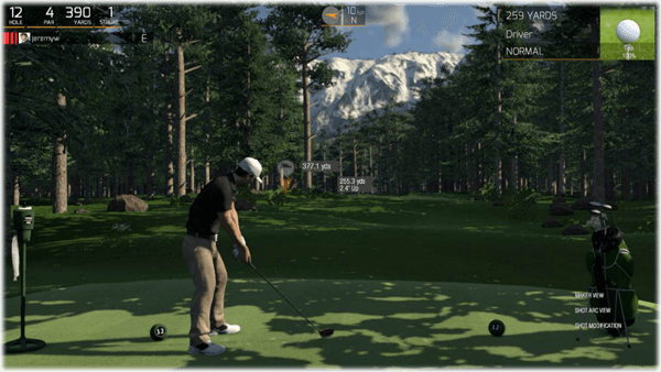 The-Golf-Club-REVIEW-004