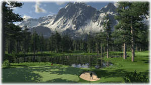 The-Golf-Club-REVIEW-008