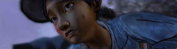 The-Walking-Dead-Season-2-Episode-5-REVIEW-000