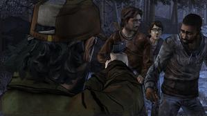 The-Walking-Dead-Season-2-Episode-5-REVIEW-003