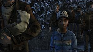 The-Walking-Dead-Season-2-Episode-5-REVIEW-004