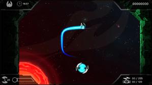 Velocity-2x-REVIEW-005