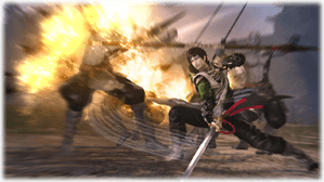 WarriorsOrochi-3-Ultimate-REVIEW-001