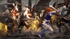 WarriorsOrochi-3-Ultimate-REVIEW-002
