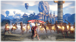 WarriorsOrochi-3-Ultimate-REVIEW-004