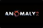 Anomaly-2-Logo-black