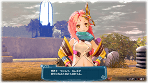 Ar-nosurge-Ode-to-an-Unborn-Star-REVIEW-009