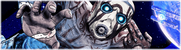 Borderlands-The-Presequel-REVIEW-000