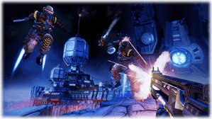 Borderlands-The-Presequel-REVIEW-003