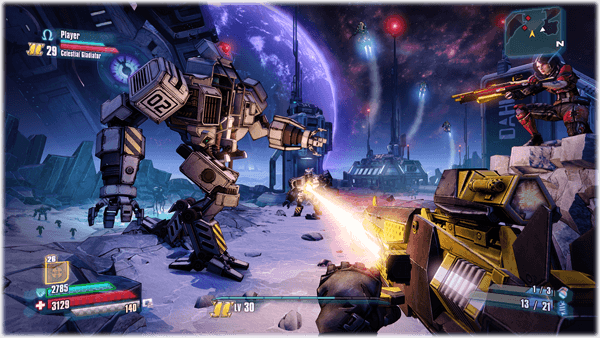 Borderlands-The-Presequel-REVIEW-006