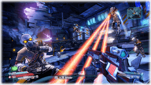 Borderlands-The-Presequel-REVIEW-008