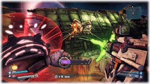 Borderlands-The-Presequel-REVIEW-009