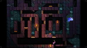 Escape-Goat-2-REVIEW-003