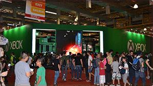 Evento-BGS-2014-018