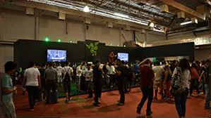 Evento-BGS-2014-020