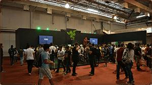 Evento-BGS-2014-021