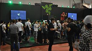 Evento-BGS-2014-022