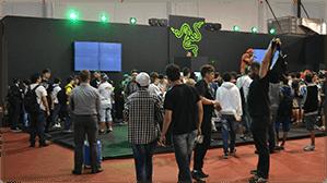 Evento-BGS-2014-023