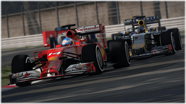 F1-2014-REVIEW-001