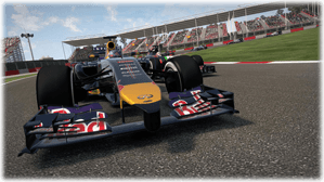 F1-2014-REVIEW-002