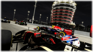 F1-2014-REVIEW-004