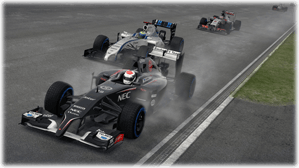 F1-2014-REVIEW-007