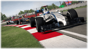 F1-2014-REVIEW-008